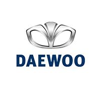 Daewoo online kopen bij Site4Cars