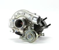 Turbo's online kopen bij Site4Cars