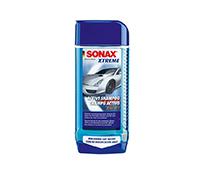 Shampoo online kopen bij Site4Cars