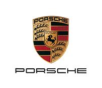 Automatten Porsche online kopen bij Site4Cars