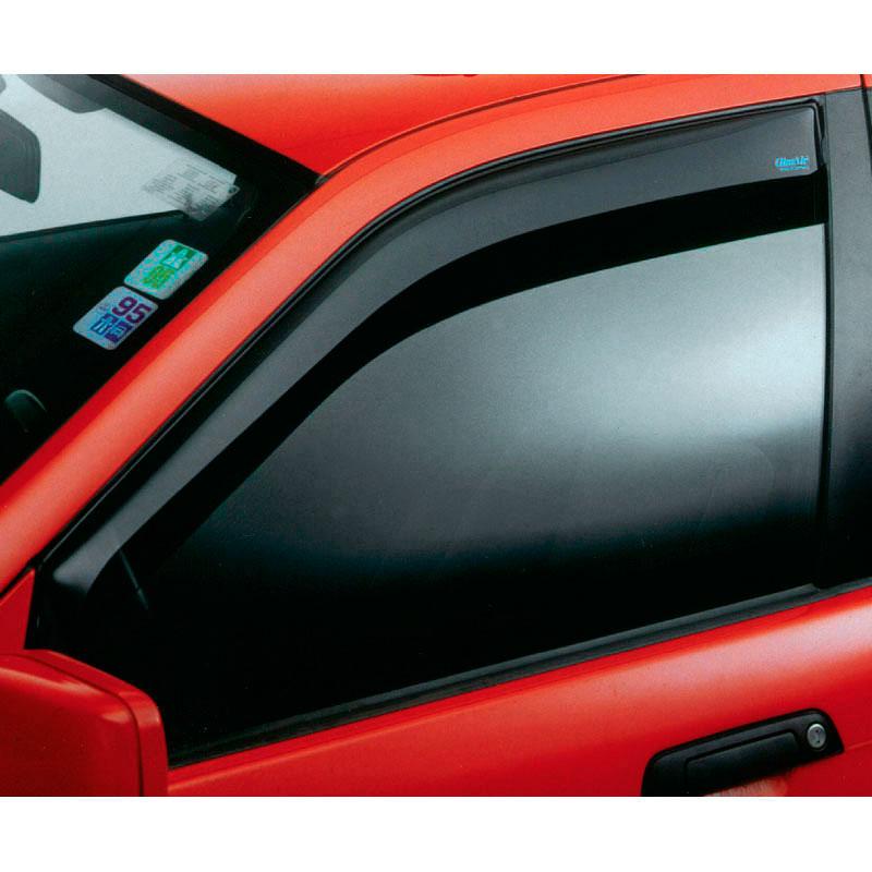 Dacia Lodgy Zijwindscherm online kopen bij Site4Cars