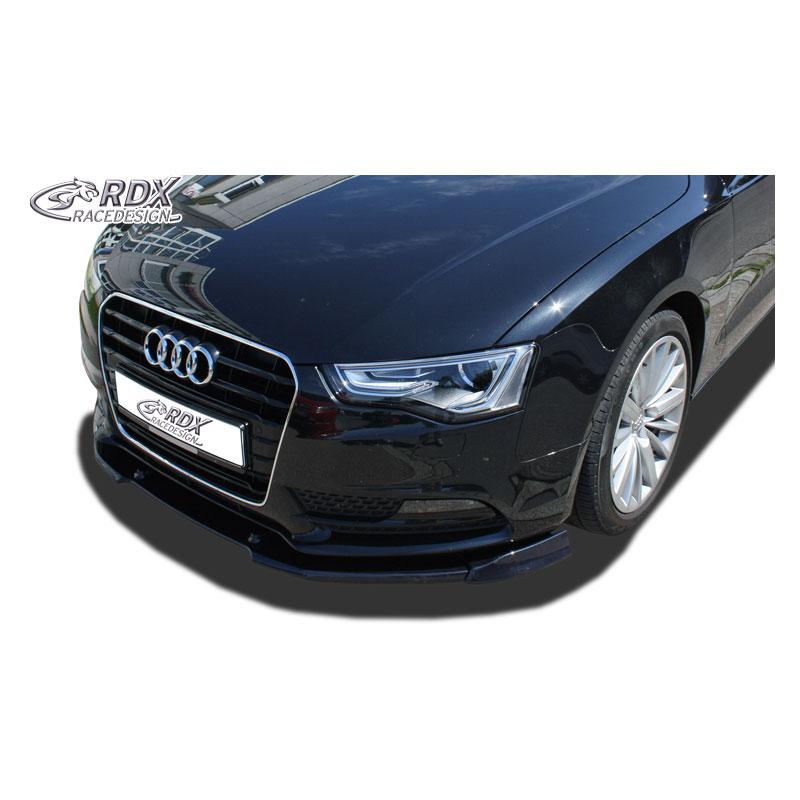 Audi A5 Spoiler online kopen bij Site4Cars