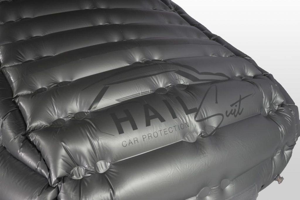 HailSuit online kopen bij Site4Cars