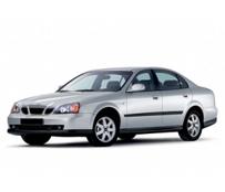 Daewoo Magnus online kopen bij Site4Cars