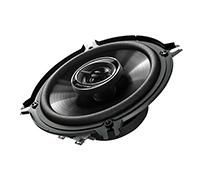 Auto speakers online kopen bij Site4Cars