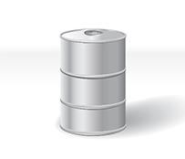 Diverse oliën grootverpakking online kopen bij Site4Cars