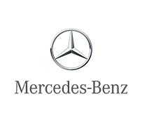 Mercedes-Benz online kopen bij Site4Cars