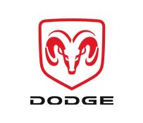 Automatten Dodge online kopen bij Site4Cars