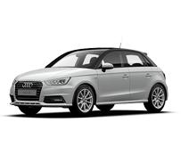 Audi A1 online kopen bij Site4Cars