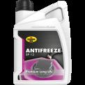 Antivries kleinverpakking online kopen bij Site4Cars