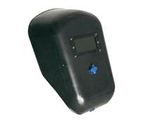 Lasbescherming online kopen bij Site4Cars