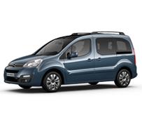 Citroën Berlingo online kopen bij Site4Cars