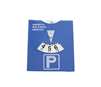 Parkeerschijven online kopen bij Site4Cars