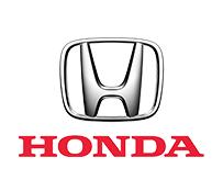 Honda online kopen bij Site4Cars