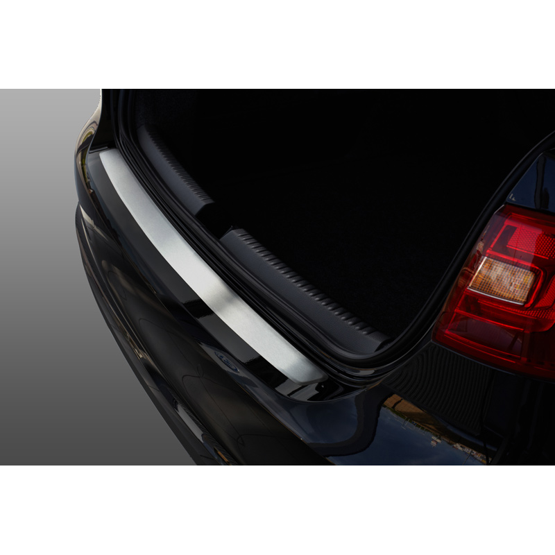 Audi A5 Bumperaccessoires online kopen bij Site4Cars
