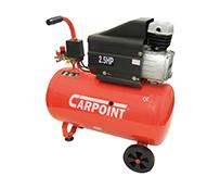 Hobby compressors online kopen bij Site4Cars