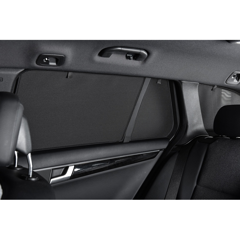 Chrysler Sebring Zonwering online kopen bij Site4Cars