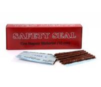 Safety seal online kopen bij Site4Cars