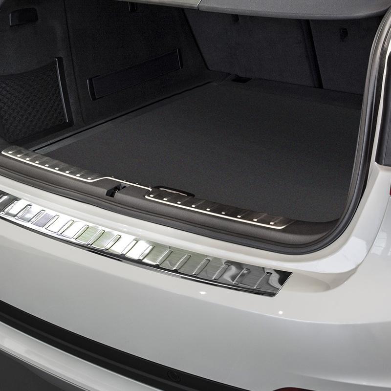 BMW X6 Bumperaccessoires online kopen bij Site4Cars