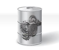 Versnellingsbakolie grootverpakking online kopen bij Site4Cars