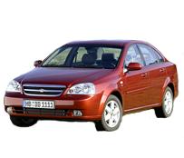 Chevrolet Nubira online kopen bij Site4Cars