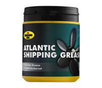 Atlantic Vet online kopen bij Site4Cars