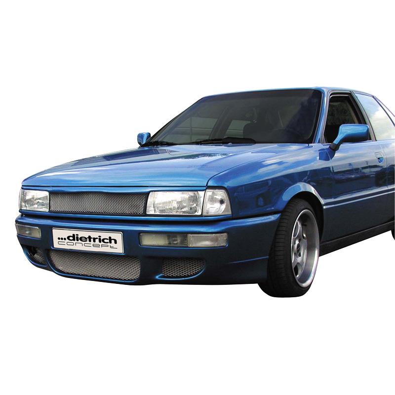 Audi 80 Bumper online kopen bij Site4Cars