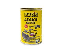 Anti-lek toevoegingen online kopen bij Site4Cars