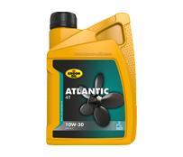 Atlantic Motor Olie online kopen bij Site4Cars