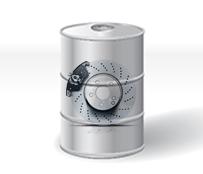 Remvloeistof grootverpakking online kopen bij Site4Cars