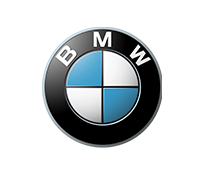 Automatten BMW online kopen bij Site4Cars