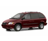 Chrysler Voyager online kopen bij Site4Cars