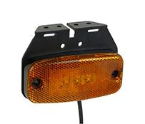 Aanhangwagen zijverlichting online kopen bij Site4Cars