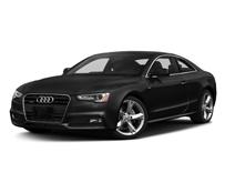 Audi A5 online kopen bij Site4Cars
