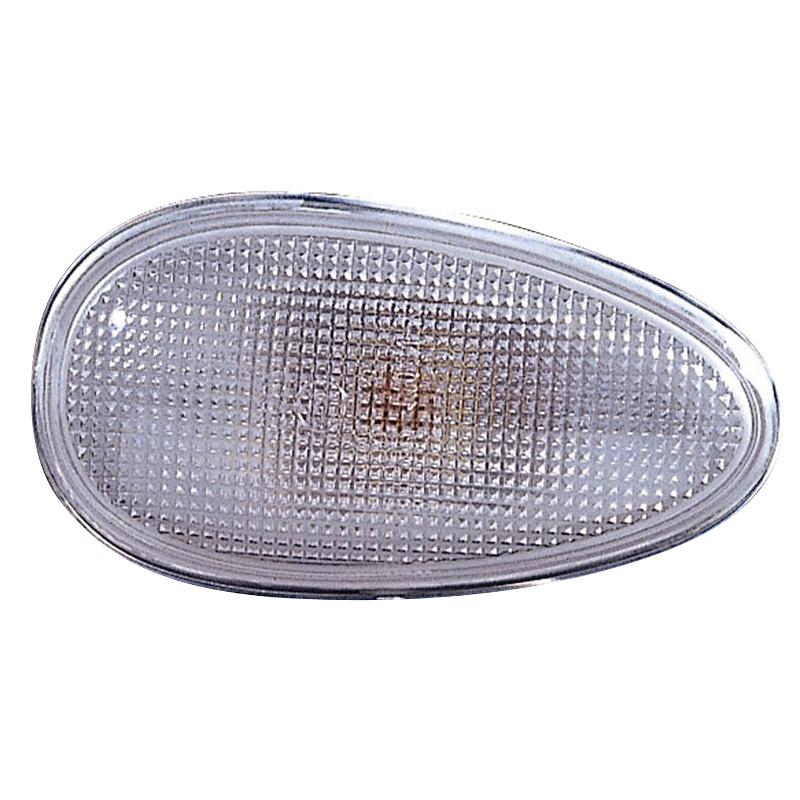 Daewoo Lanos Verlichting online kopen bij Site4Cars