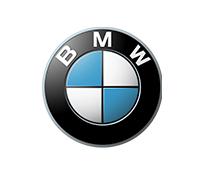 Onderhoudspakket BMW online kopen bij Site4Cars