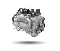 Motordelen online kopen bij Site4Cars