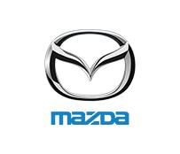 Automatten Mazda online kopen bij Site4Cars