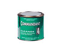 Commandant online kopen bij Site4Cars
