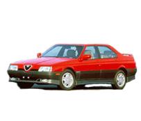 Alfa 164 online kopen bij Site4Cars