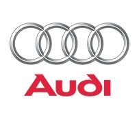 Automatten Audi online kopen bij Site4Cars