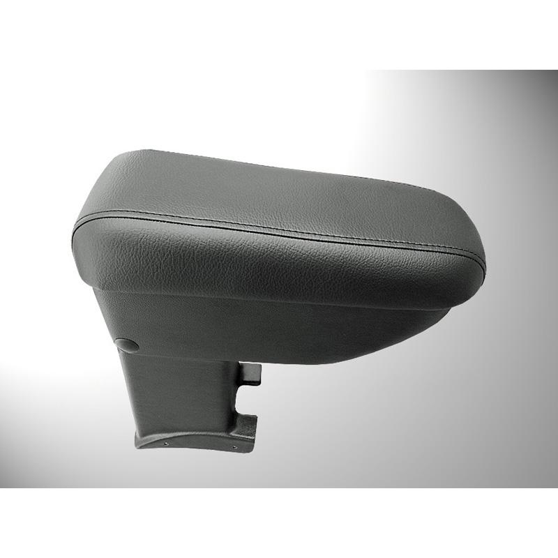Dacia Logan Armsteun online kopen bij Site4Cars
