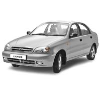 Daewoo Lanos online kopen bij Site4Cars