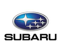 Armsteunen Subaru online kopen bij Site4Cars