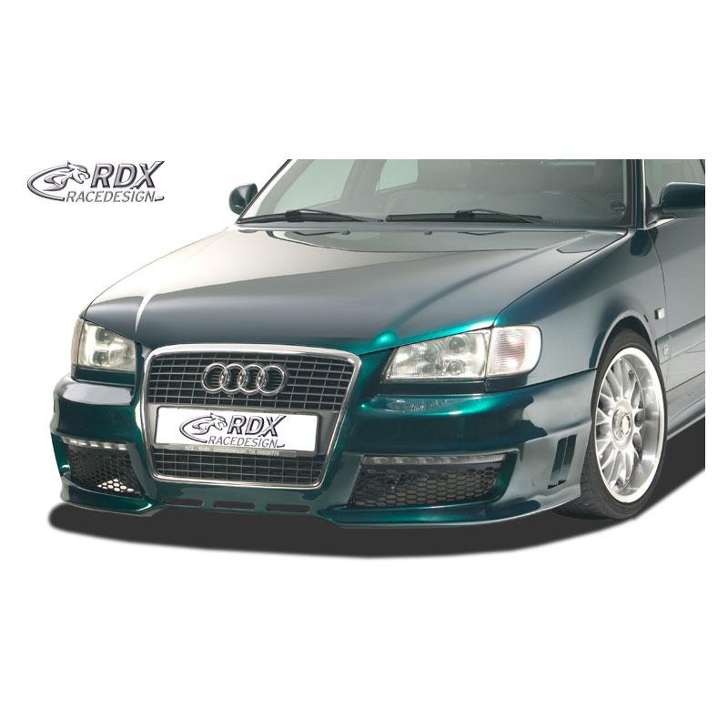 Audi 100 Bumper online kopen bij Site4Cars