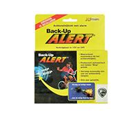 Backup alert online kopen bij Site4Cars