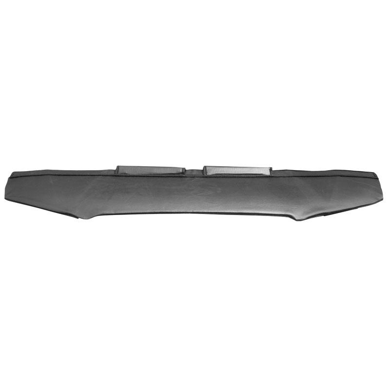 Chevrolet Cruze Accessoires online kopen bij Site4Cars