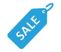 Sale online kopen bij Site4Cars