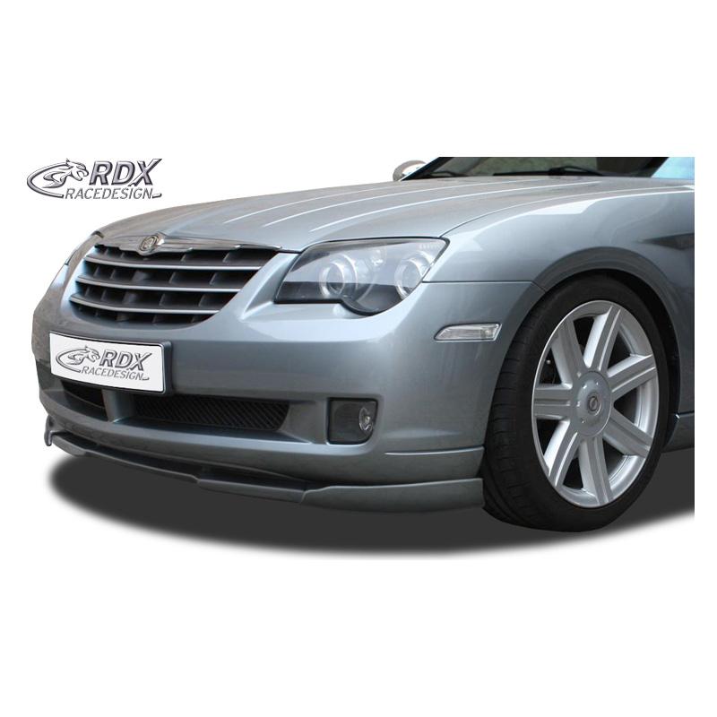 Chrysler Crossfire Spoiler online kopen bij Site4Cars