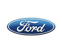 Automatten Ford online kopen bij Site4Cars